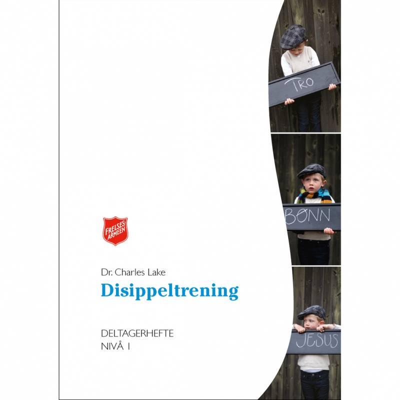 Disippeltrening